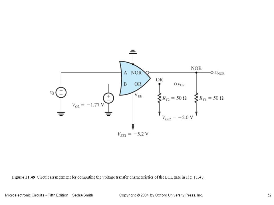 memory and advanced digital circuits ppt video online download