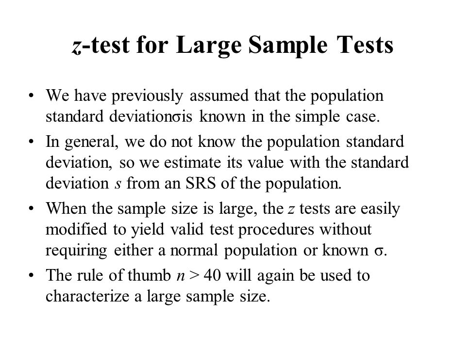 Hypothesis Testing For Population Means And Proportions Ppt Video. Ztest For Large Sle Tests. Worksheet. Hypothesis Testing Worksheet Doc At Clickcart.co