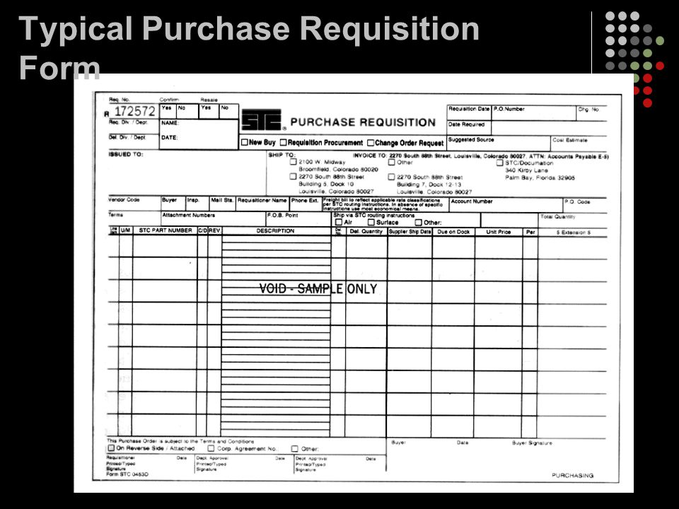 Purchasing & SCM. - ppt video online download on receipt form, bill of sale form, distribution form, petty cash form, contact us form, request for proposal form, requisition form, bill of lading form, purchase history, expenses form, remittance advice form, credit note form, journal voucher form, military orders form, purchase requisition, purchase tracking, invoice form,