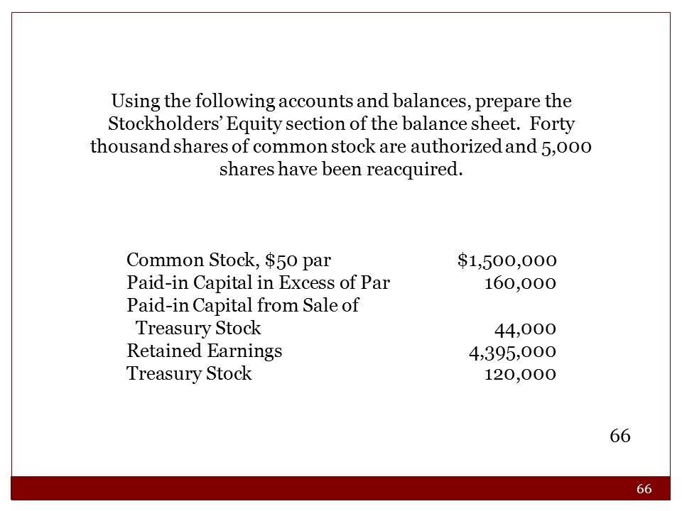 Corporations & Stock Transactions - ppt download