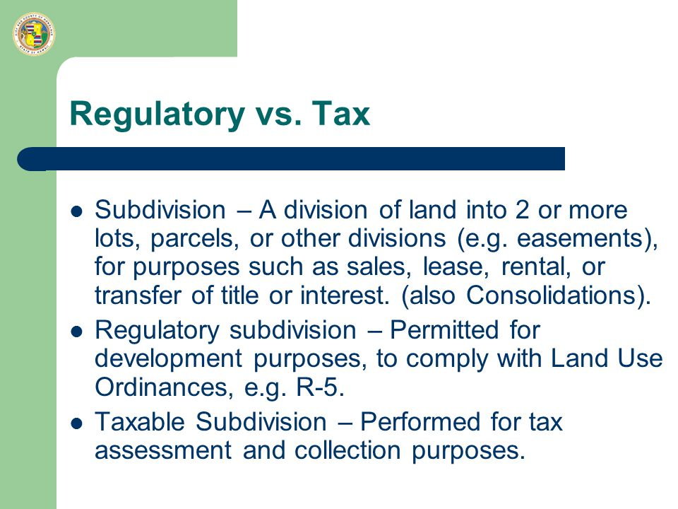 Honolulu Parcel Indexes to the Tax Map Key - ppt download