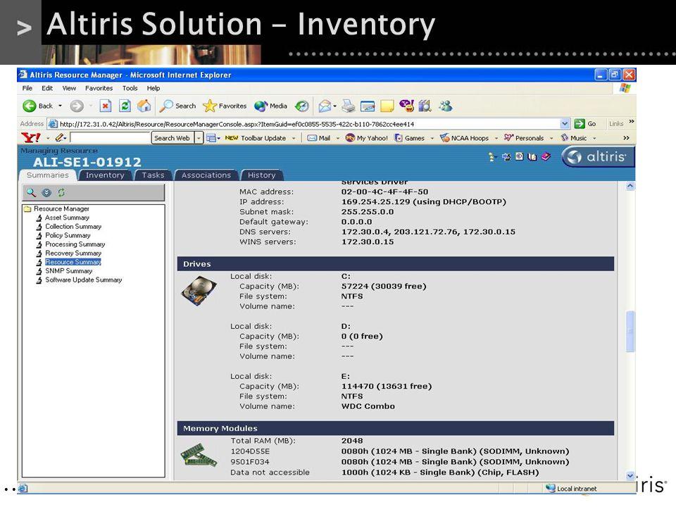 ALTIRIS IMAGE EXPLORER ADD WINDOWS 8.1 DRIVERS DOWNLOAD