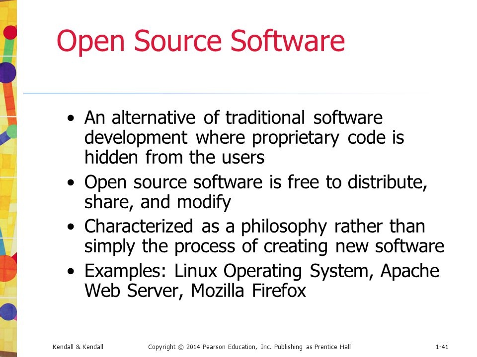 open source software and developing nations essay - open source software ever since computer programmers began collaborating online to build software applications, the open source movement has been developing into a serious rival to the multinational software companies.