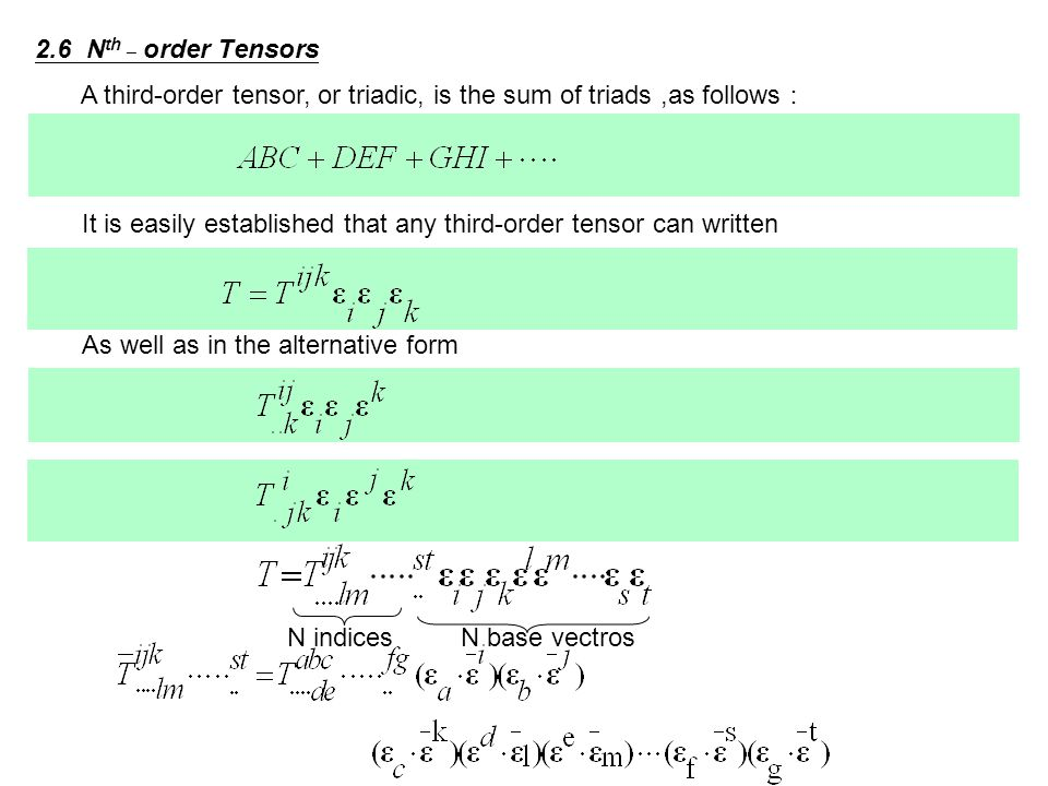 1, A J Mcconnell, applications of tensor analysis, dover