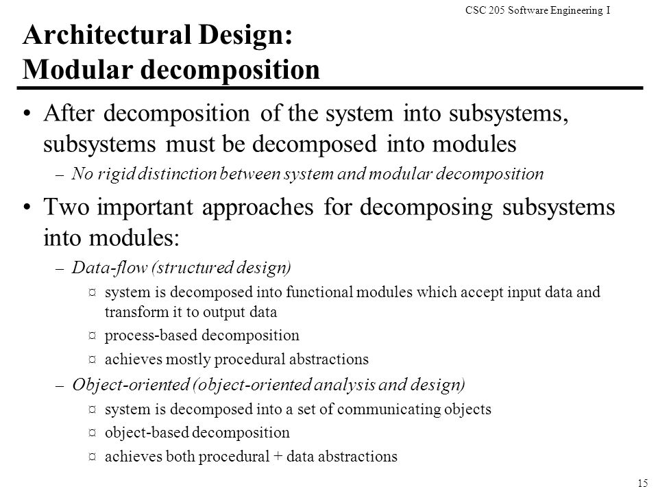 Overview Design Introduction To Design Ppt Video Online Download