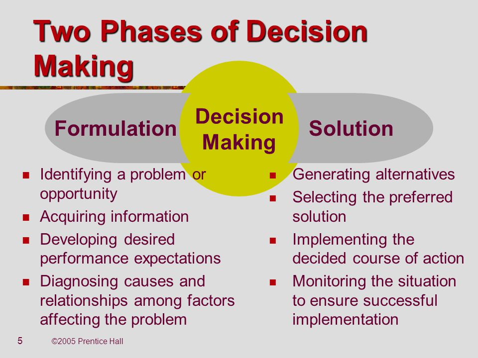 committees and group decision making Edit article how to reach a consensus consensus is defined as an opinion or position reached by a group as a whole by the american heritage dictionaryconsensus decision making is the process used to generate widespread agreement within a group.