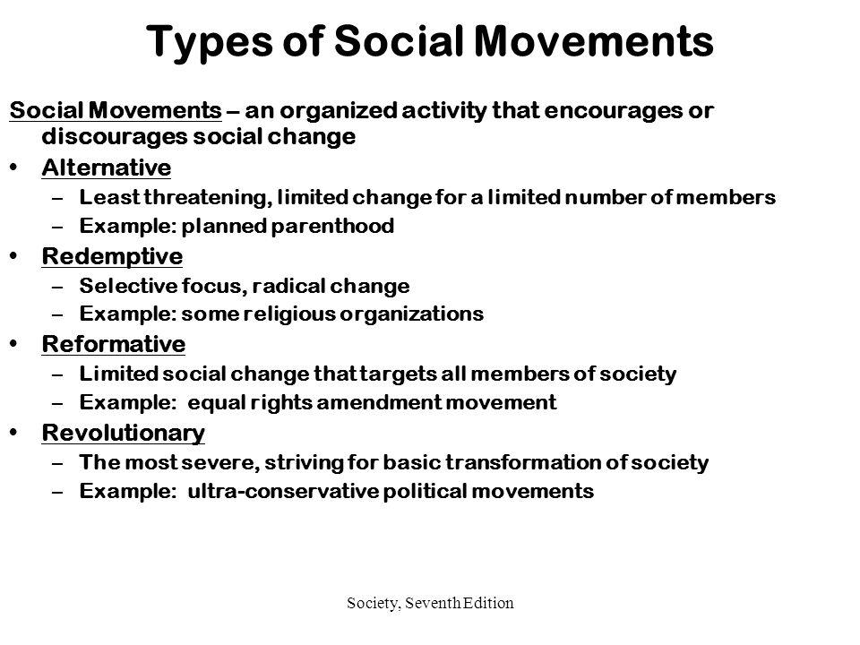 Modern And Postmodern Societies Ppt Video Online Download
