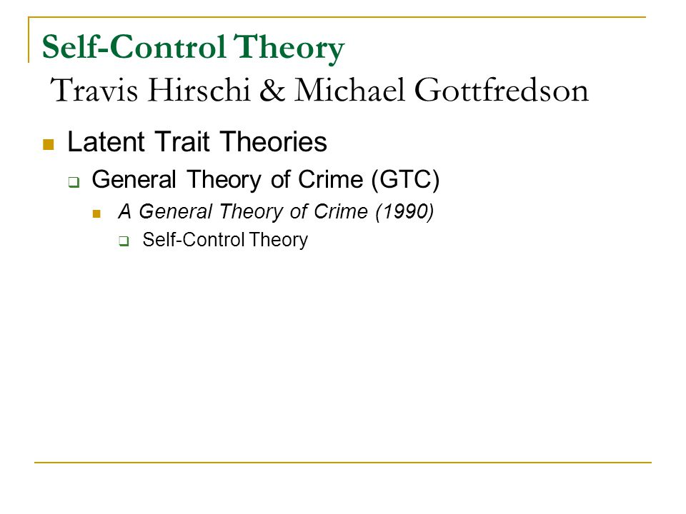 general systems theory and the self application Systems theory systems theory explains human behavior as the intersection of the influences of multiple interrelated systems even for individual issues, families, organizations, societies, and other systems are inherently involved and must be considered when attempting to understand and assist the individual.