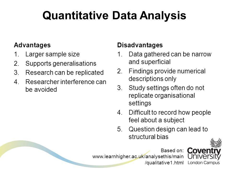 Business research methods: data sources - ppt download