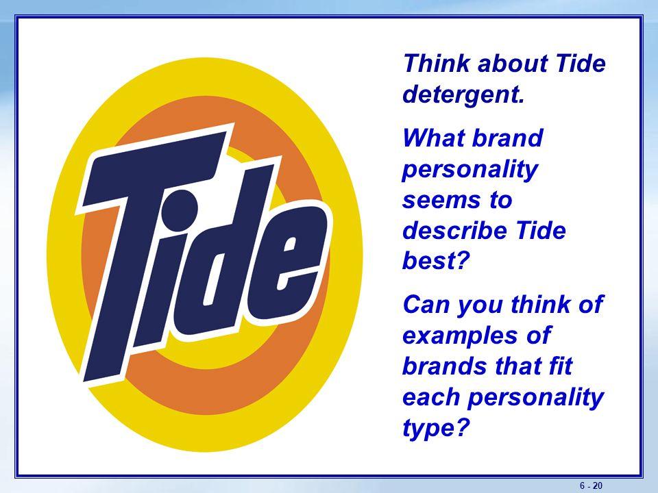 Consumer involvement 1.