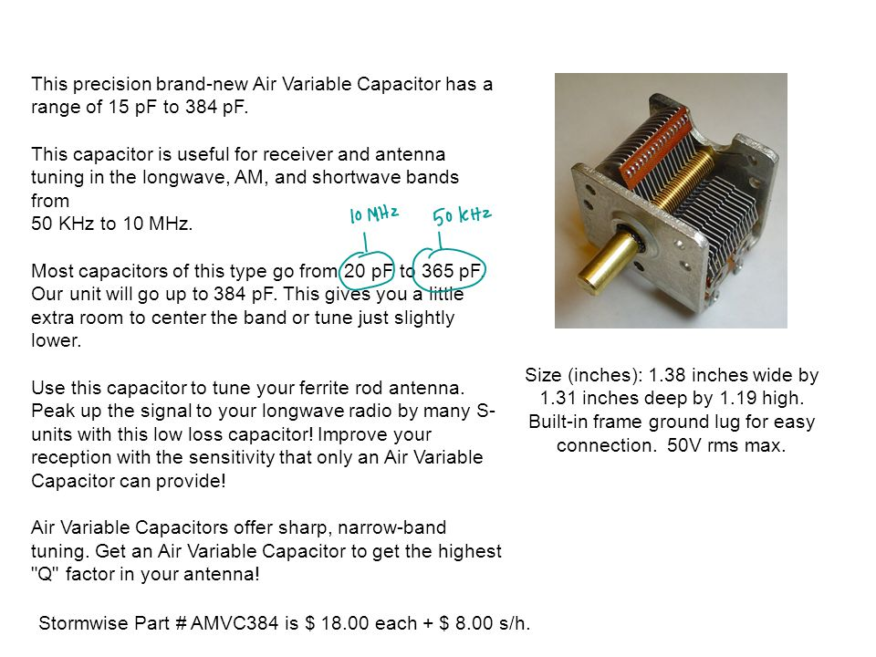 Antennas Part 3 Small Loop Antenna Vector Magnetic Potential