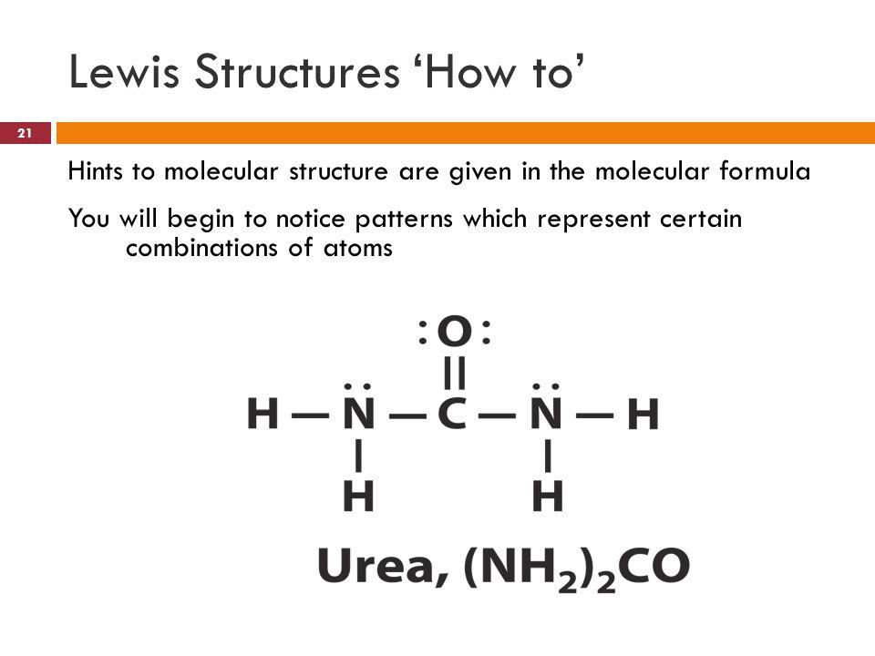 Lewis diagram for al3 circuit diagram symbols chemistry xl 14a chemical bonds ppt video online download rh slideplayer com lewis diagram for al3 lewis dot for al3 ccuart Choice Image