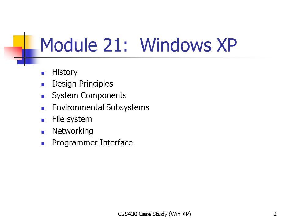 Unit 5: Case study on Linux - sritsense.weebly.com