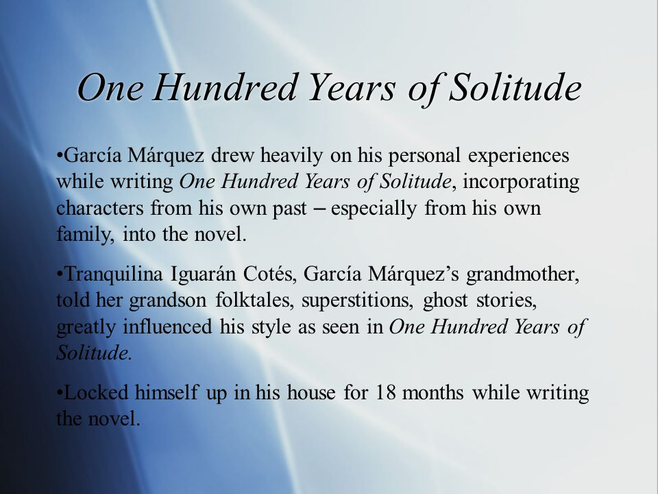 One hundred years of solitude ebook epub/pdf/prc/mobi/azw3 download.