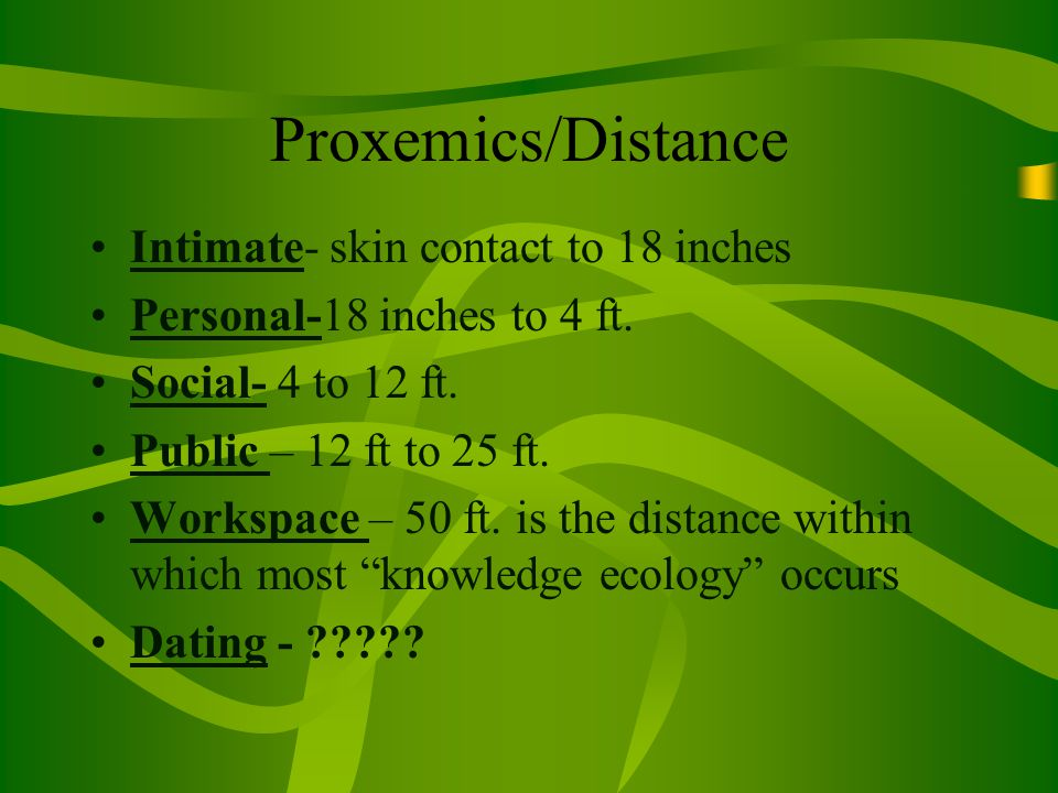 Chronemics Time How Humans Use And Structure Time Cultural Examples Ppt Video Online Download Chronemics is the study of how time is used in communication and has become an area of study about cultural norms what is chronemics? structure time cultural examples ppt