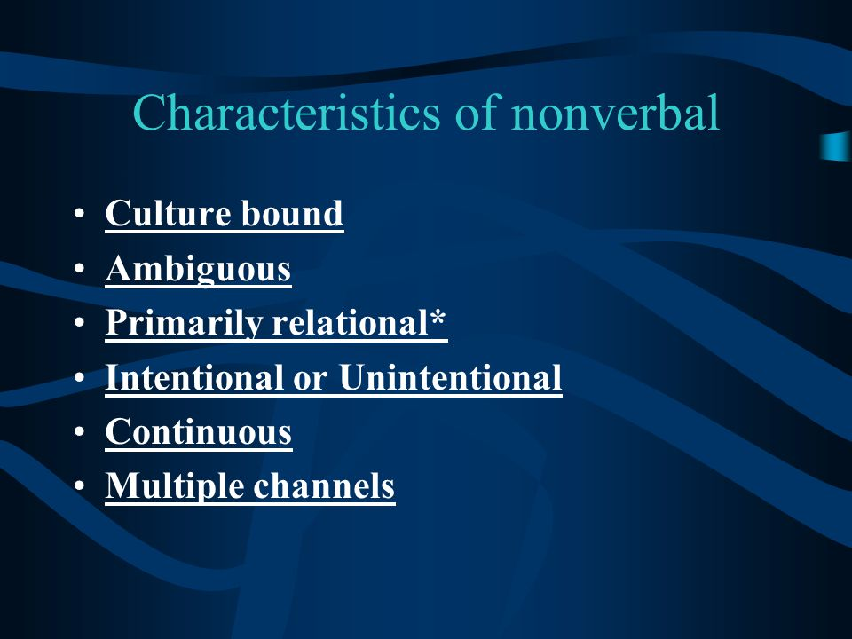 Chronemics Time How Humans Use And Structure Time Cultural Examples Ppt Video Online Download Term first established edward hall during the 50's and 60's and is identified as the use of space as a form of nonverbal communication. structure time cultural examples ppt