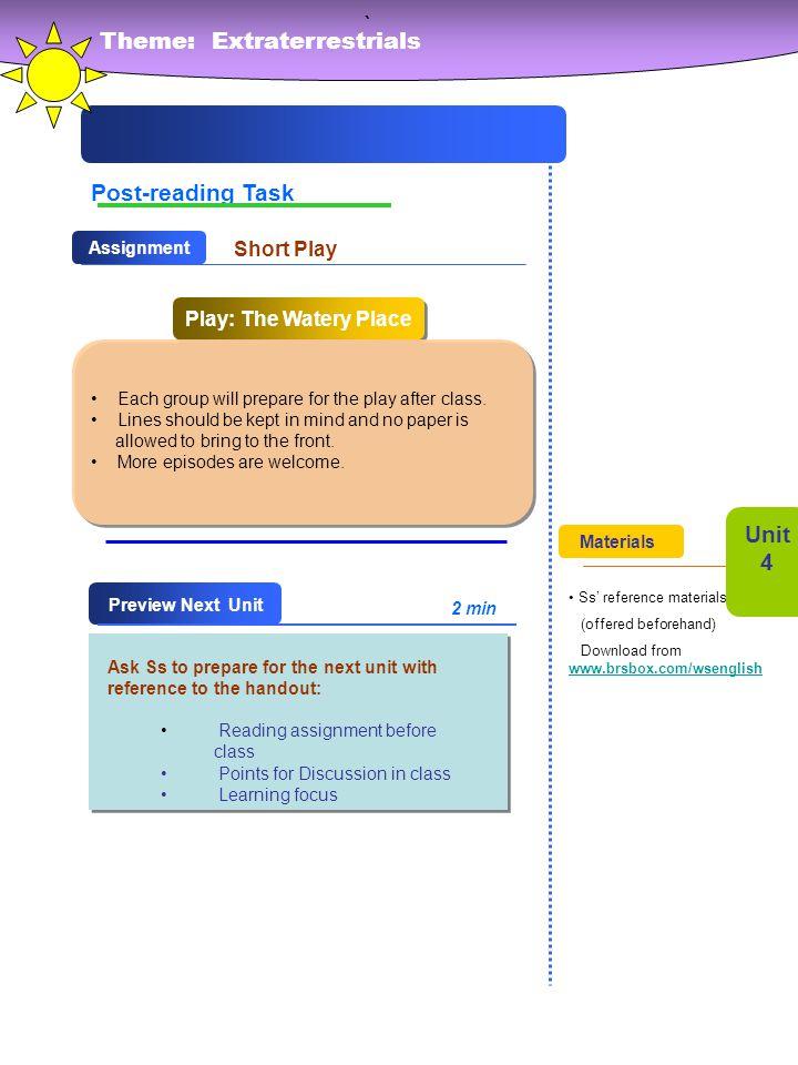 methodologie dissertation