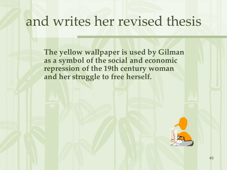 Literary Research Paper Ppt Download