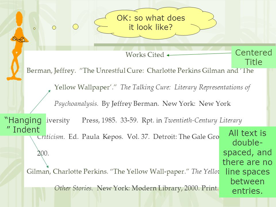The talking cure literary representations of psychoanalysis and sexuality