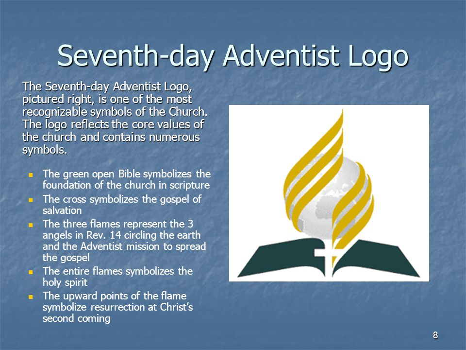free seventh day adventist dating websites Catholic singles can find true love adventist single dating site online for free we have volunteer teams that help you to serve the church and the neighborhood in a variety discreet sex dating of ways sponsored link his influence on the seventh-day adventist church.