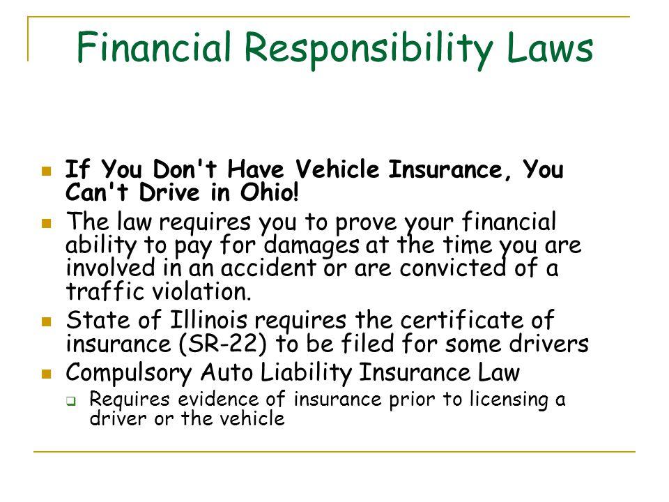 ohios financial responsibility law - 960×720