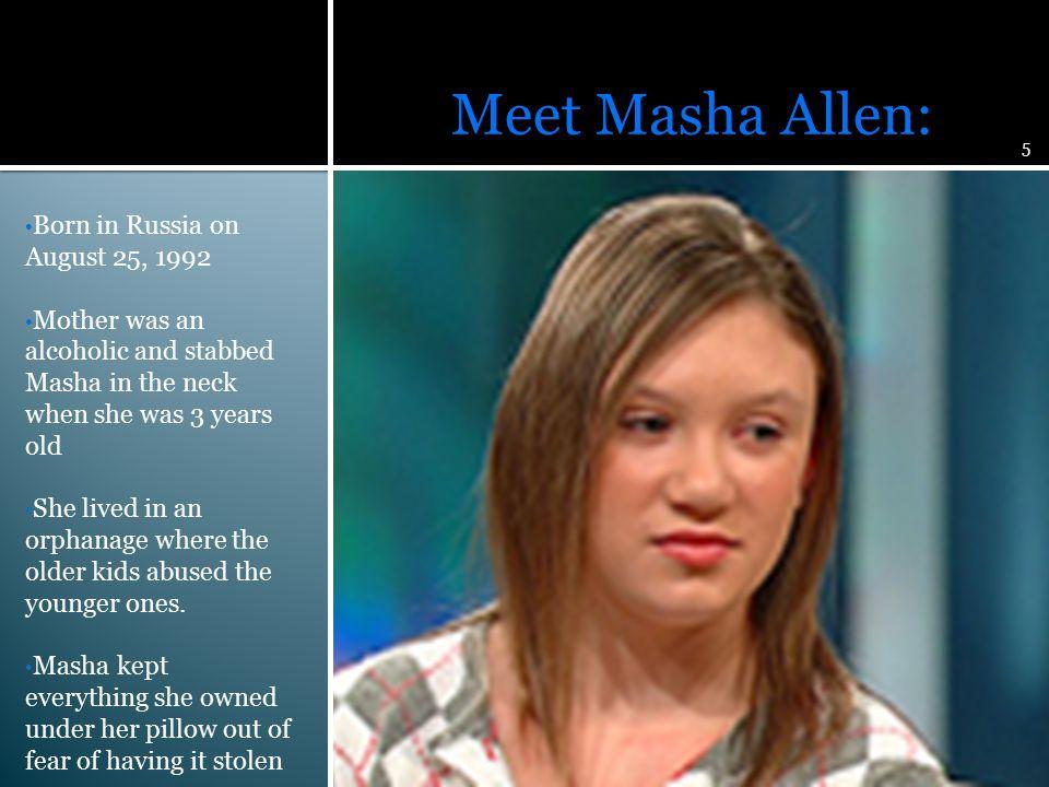 masha-allen-naked-pictures
