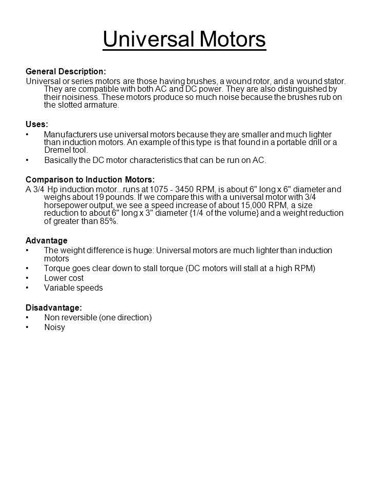 Gemütlich Universal Motorschaltplan Bilder - Elektrische ...
