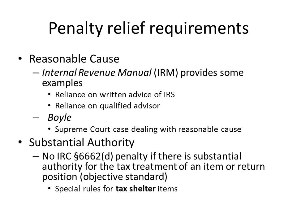 Mvat registration, interest, penalties and offence.