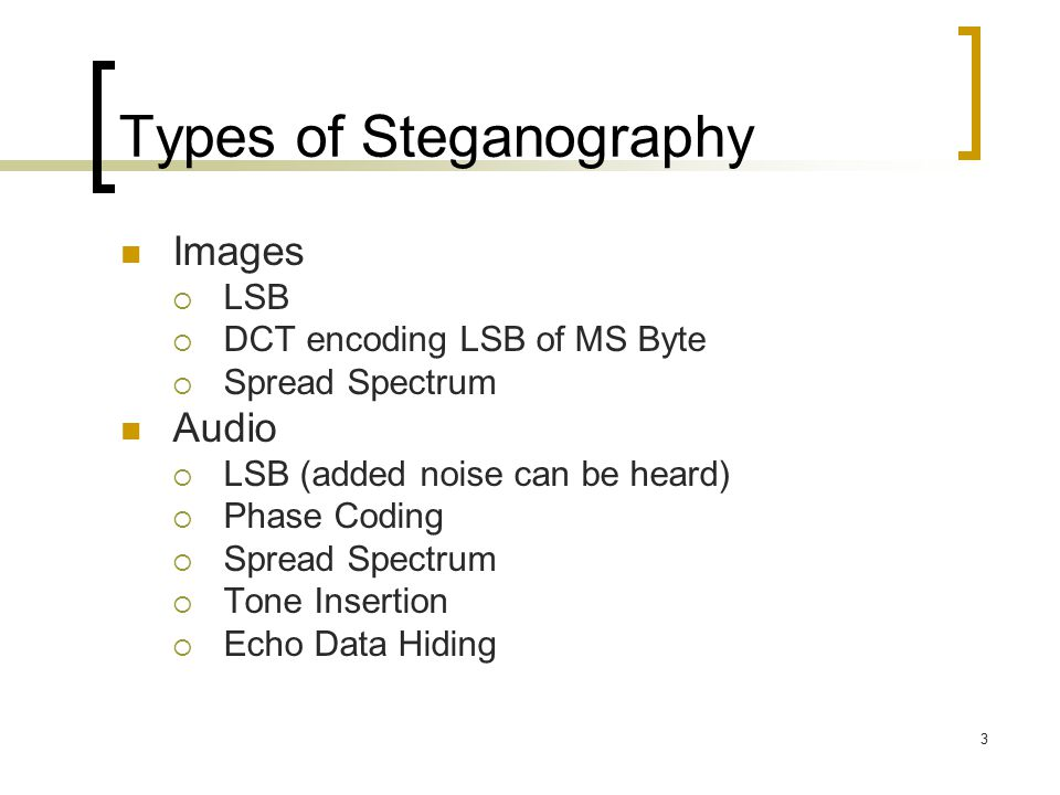 Audio Steganography Echo Data Hiding - ppt video online download