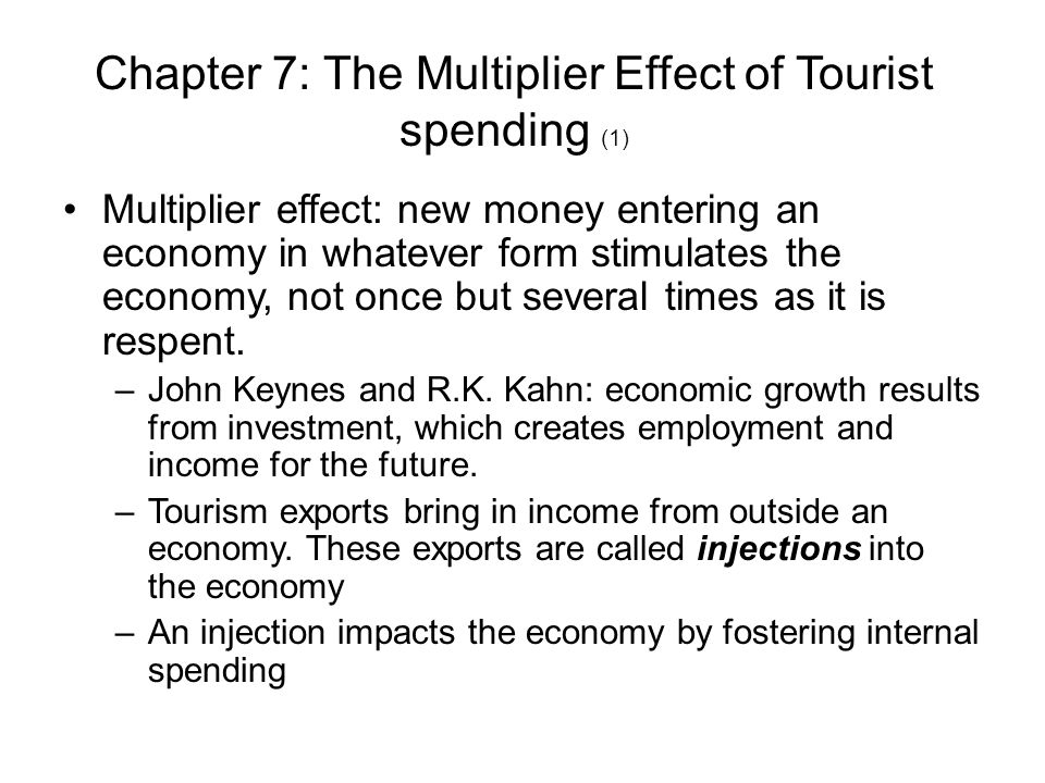 effects of tourism in africa outweigh the negative effects tourism essay Environmental perspective: tourism can have a negative impact on the environment excessive building (roads, hotels etc) destroys natural habitats and spoils the landscape excessive building (roads, hotels etc) destroys natural habitats and spoils the landscape.