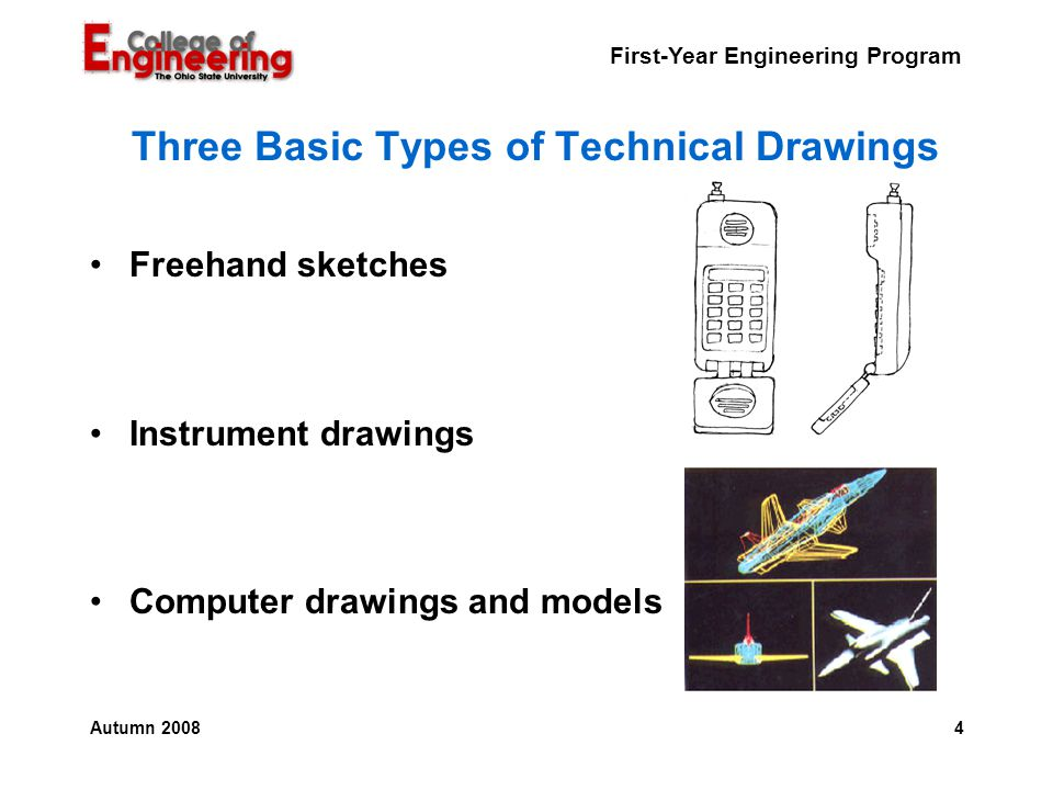 Engineering H191 Engineering Fundamentals And Laboratory I Ppt