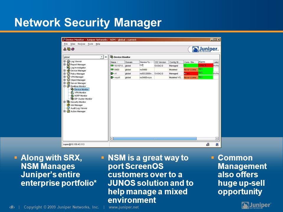 SRX Product Presentation - ppt video online download