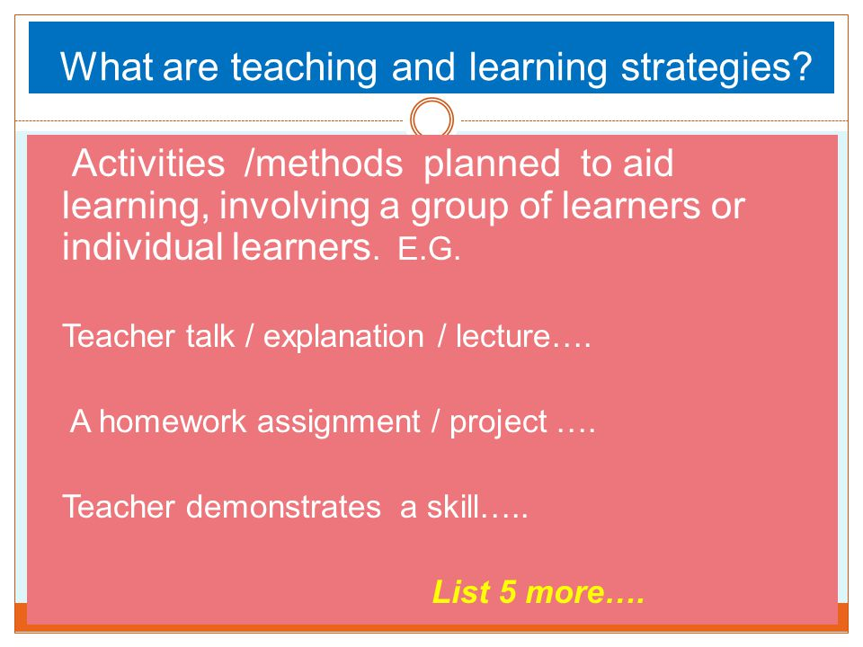 Wandsworth Lifelong Learning - ppt video online download