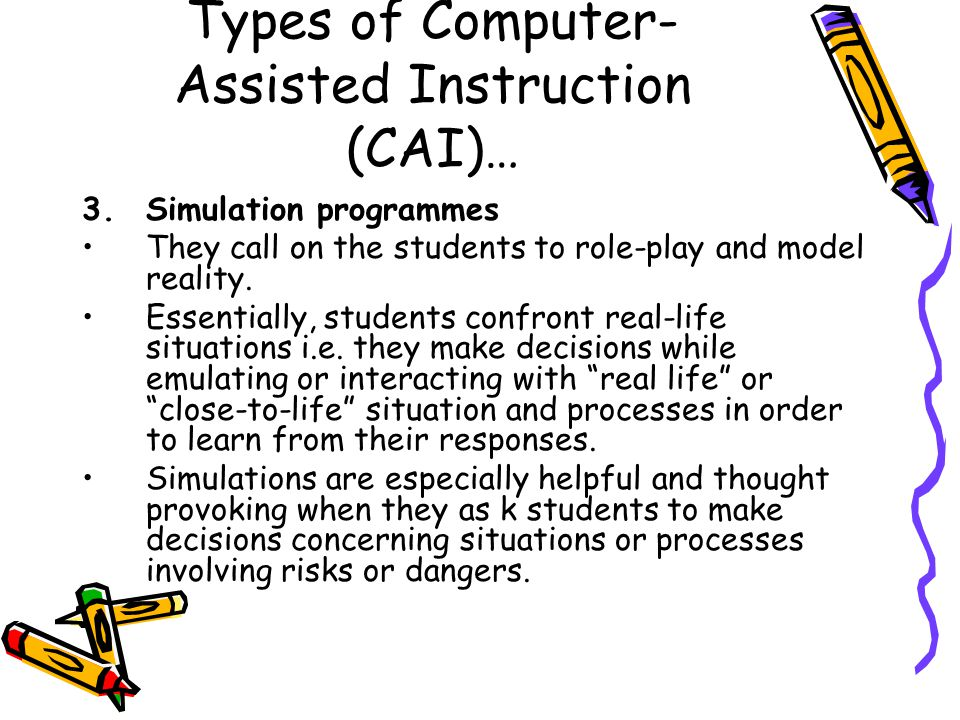 Effective Use Of Audio Visual Teaching Aids Ppt Download