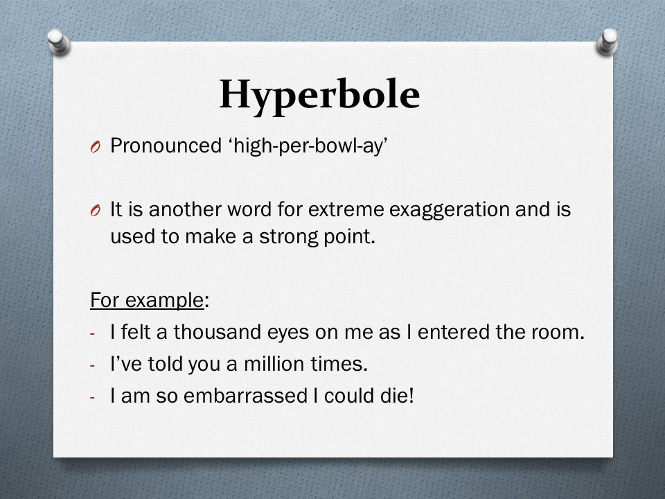 Gcse Poetry An Introduction Ppt Video Online Download