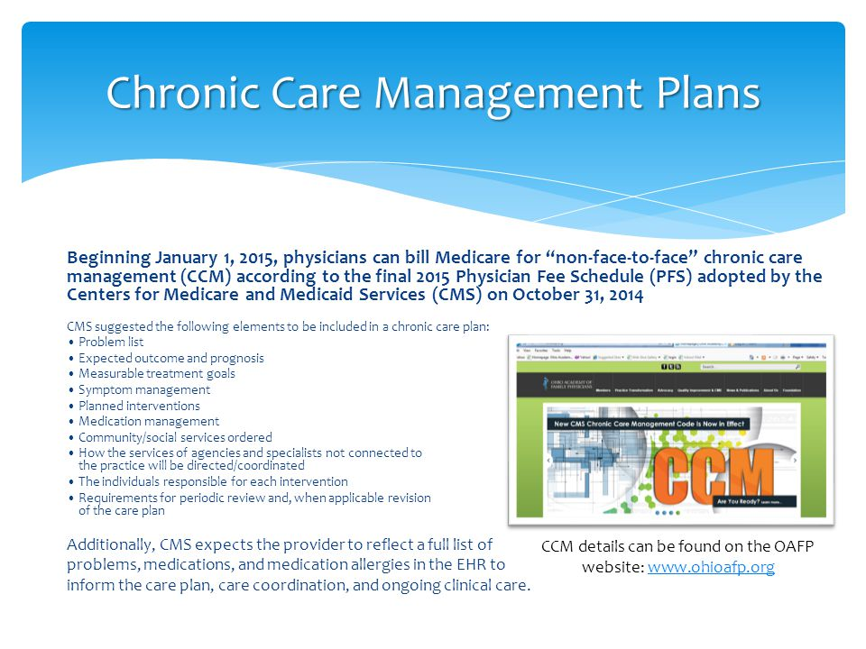 Welcome Practice Teams Ppt Download - Chronic care management template