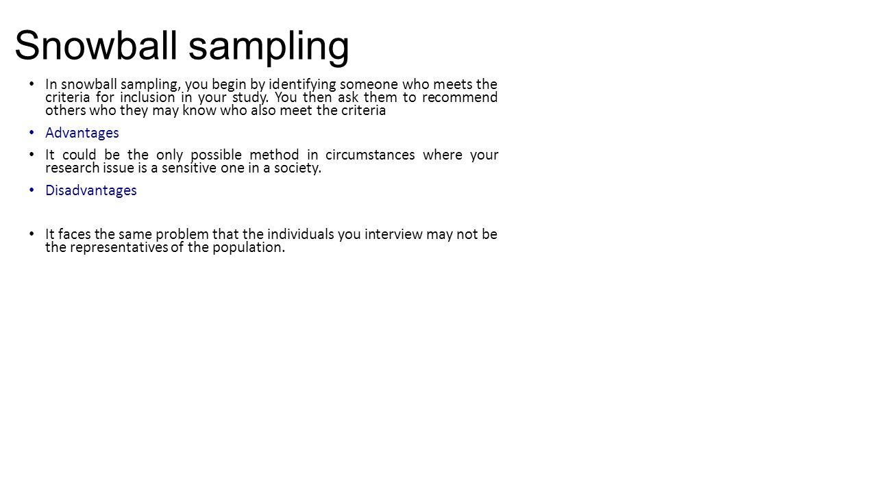 Slide sampling presentation-latest.