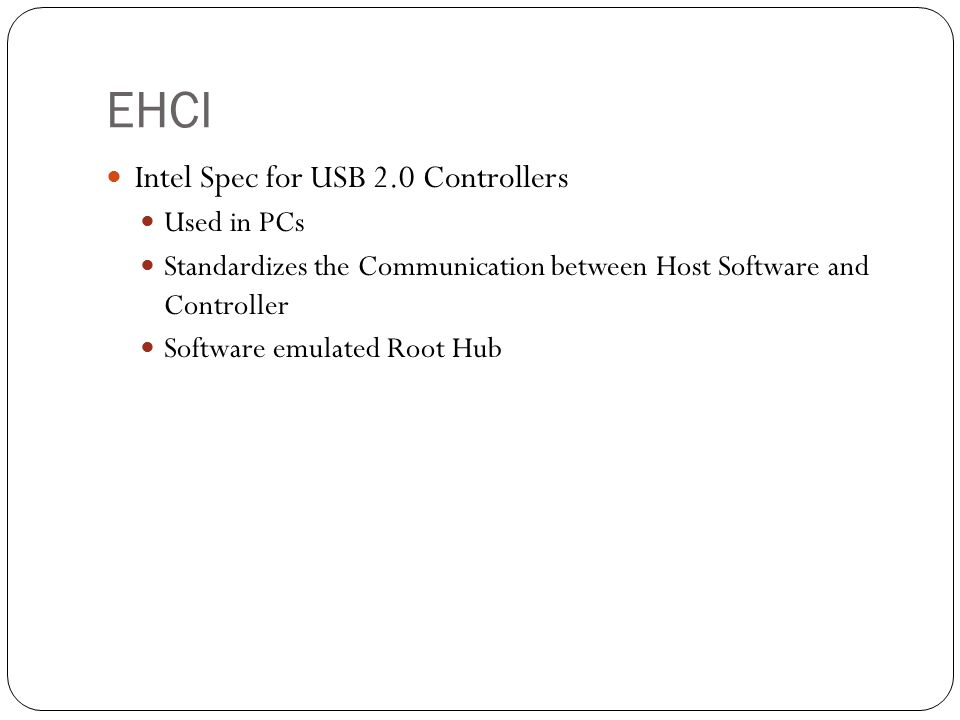 ALI USB 2.0 EHCI ROOT HUB WINDOWS 7 X64 DRIVER DOWNLOAD