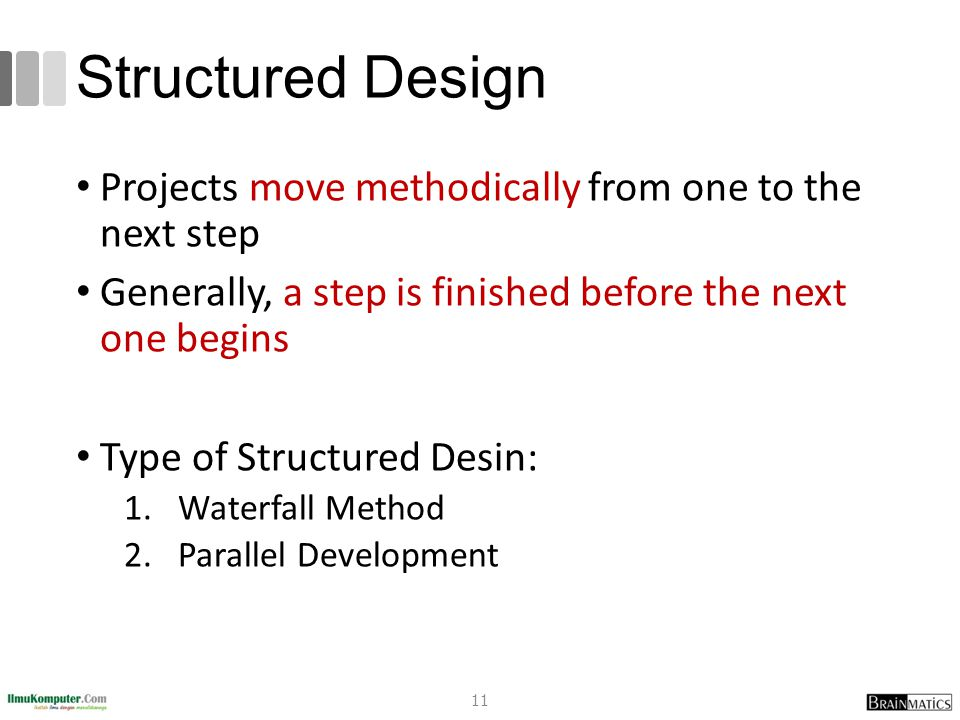 Software Engineering 3 Methodology Ppt Video Online Download