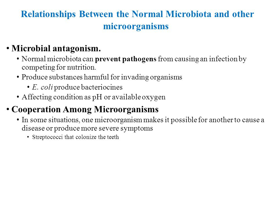 the survival mechanisms and strategies of disease causing bacteria Waterborne diseases are caused by drinking water contaminated by disease-causing bacteria and pathogens, which pose a greater threat to human health protozoa is commonly found in large bodies of water and have been recognized to be larger in size than the bacteria and viruses.