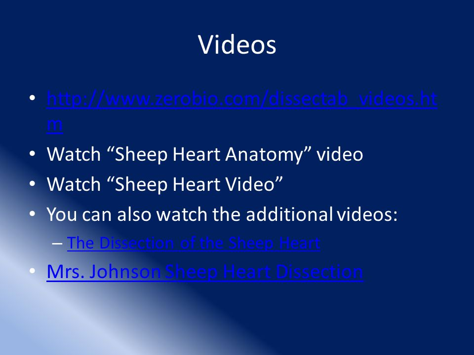 We Will Be Writing This Together So You Need To Keep Up Ppt Video