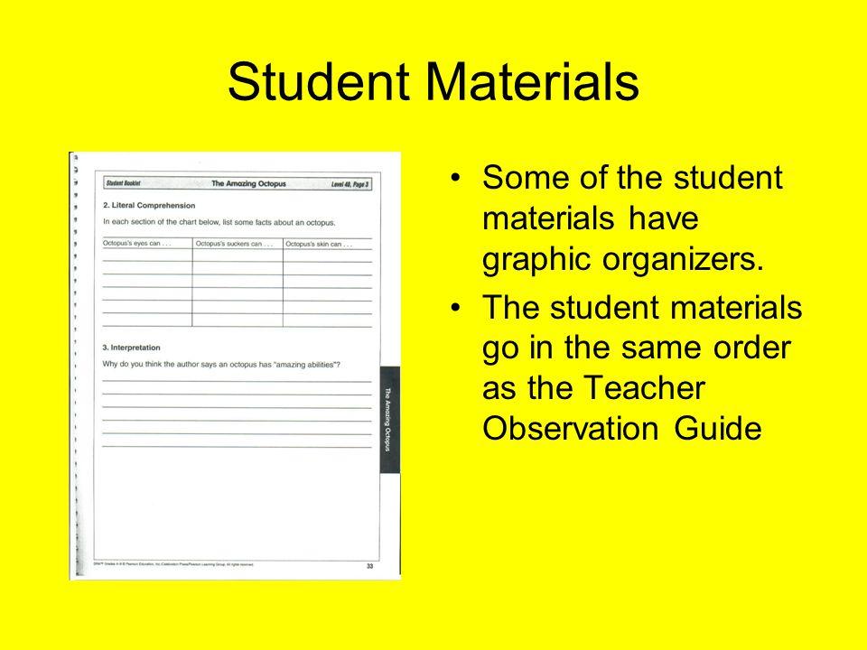 intermediate dra training ppt video online download rh slideplayer com Classroom Observation Sheets Classroom Observation Sheets