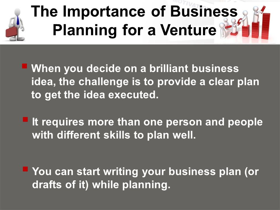 wow venture co business plan bugged