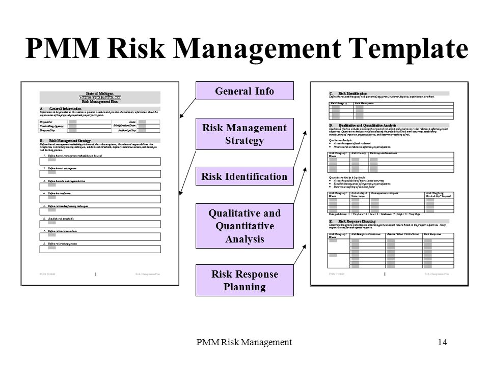 insurance and risk management notes pdf