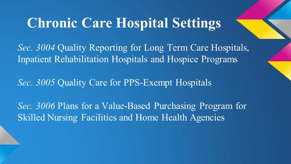 Introduction The Patient Protection And Ppt Video Online Download