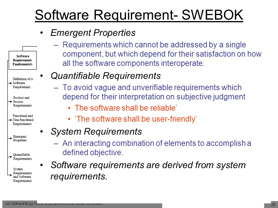 WIEGERS SOFTWARE REQUIREMENTS EPUB DOWNLOAD