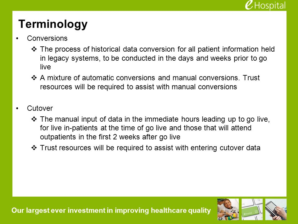 you can download a copy of this presentation at ppt download rh slideplayer com