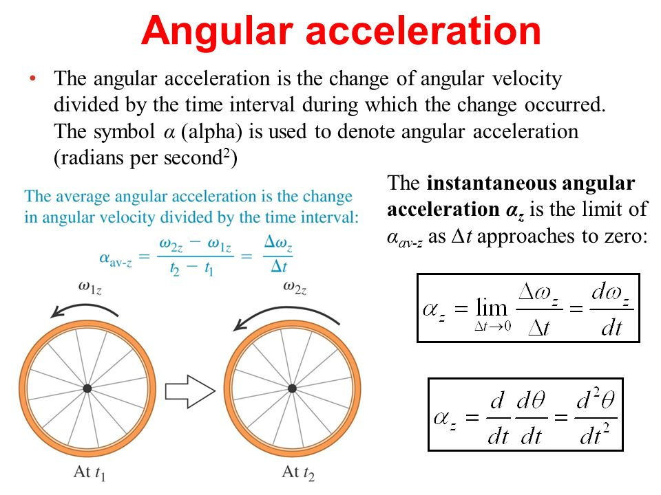Rotation Of Rigid Bodies Ppt Video Online Download