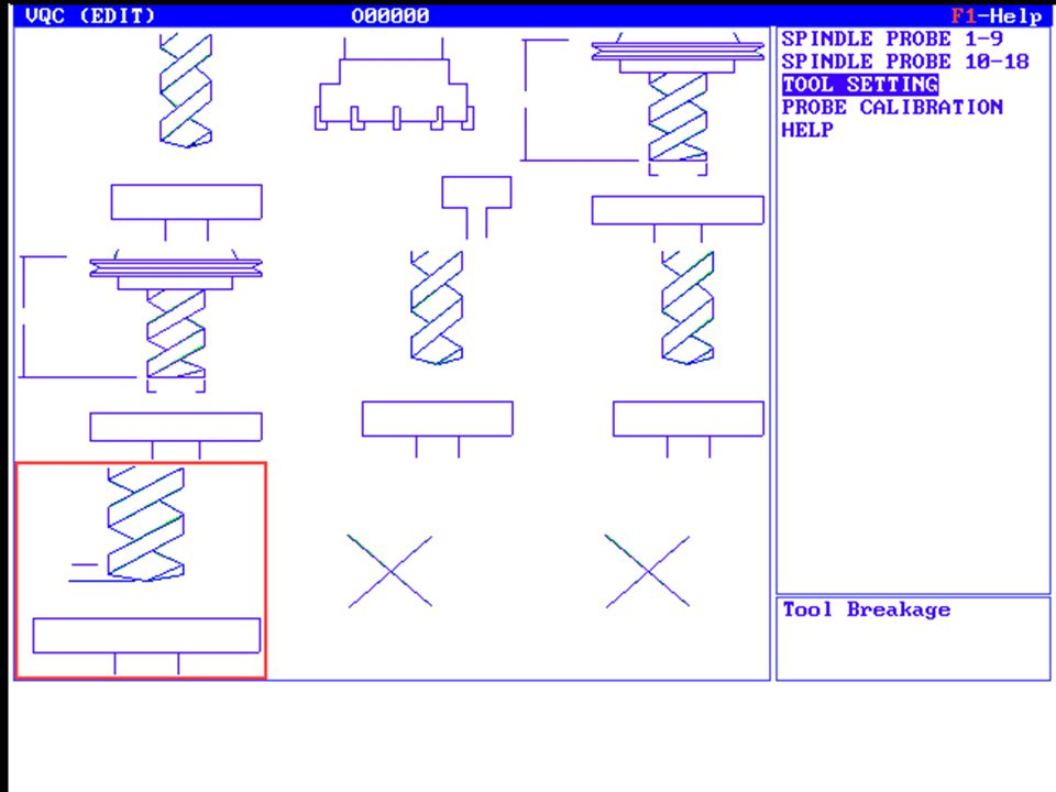 VQC Probe Templates. - ppt video online download on
