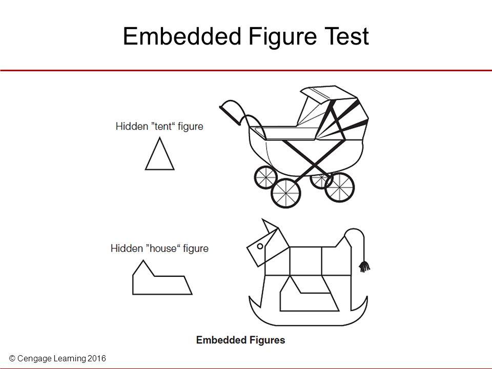 autism spectrum disorder and childhood onset schizophrenia ppt rh slideplayer com Embedded Figures Test Sample Embedded Figures Test Horse